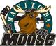 ManitobaMooseIHL