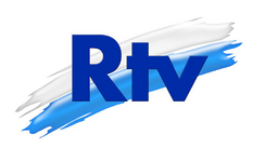 RTV San Marino 2013