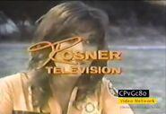 Rosner240RobertA