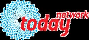TodayNetwork