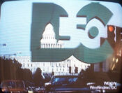 WDCW-TV's DC50 Video ID from 2008