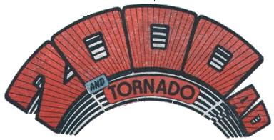 0005. Apr 12 1980 - Sep 13 1980 (160-177)