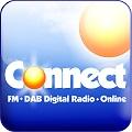 CONNECT FM (2014)