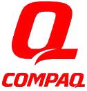 CompaqQLogo