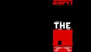 ESPN Pardon the Interruption logo