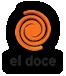 Logo canal12