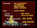 MPAA-DoughRayMe-Ow