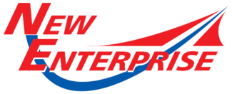 File:New Enterprise logo.png