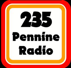 Pennine Radio 1975a