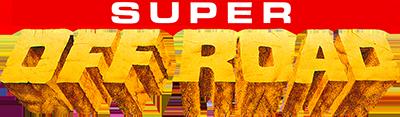Superoffroadusaeurope