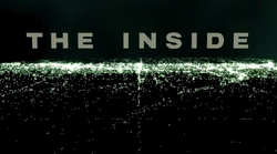 Theinside-logo