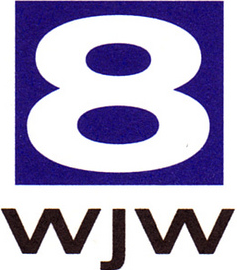 File:Wjw 1992.png