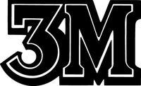3M 1942