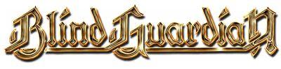 BlindGuardian logo