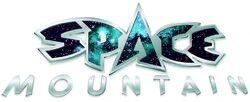 Logo Disney-SpaceMountain-TDL