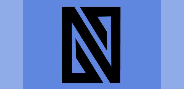 File:NitrogenSudiosLogo.png