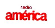 Radio América (1980)