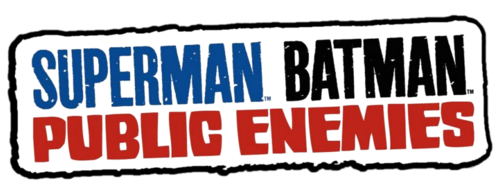 Supermanbatman-public-enemies-508428edad225
