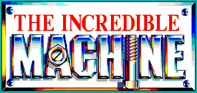 File:The Incredible Machine 1991.png