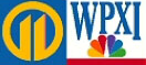 File:WPXI 1998.png