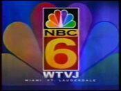 WTVJ-NBC6-1995