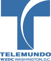 WZDC Telemundo DC