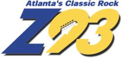 WZGC Atlanta 1998