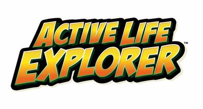 Active-life-explorer-logo
