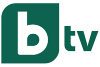 BTV-logo2009