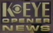 http://logos.wikia.com/wiki/File:KEYE42EYEOPENER