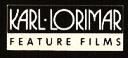 Karl-Lorimar Feature Films