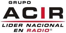 Logo-acirok