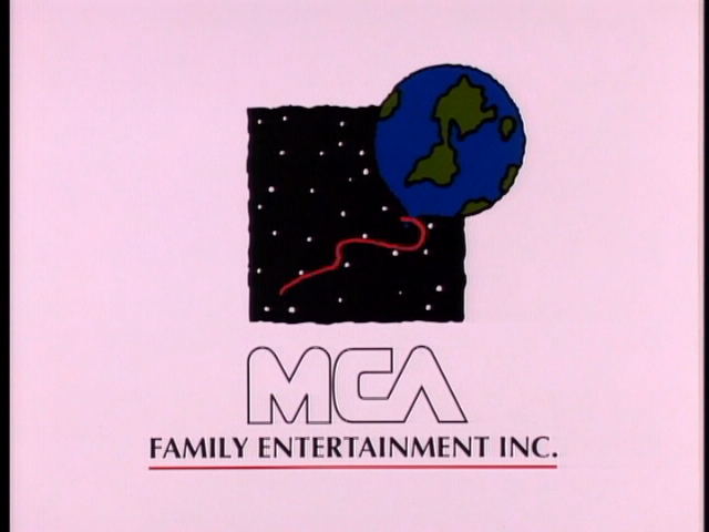 File:MCA Family Entertainment 1994.png