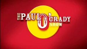 The Paul O'Grady Show 04