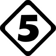 Пятый канал 3