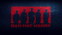Bad Hat Harry 2011