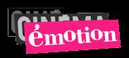 File:Ciné Cinéma Emotion 2.png