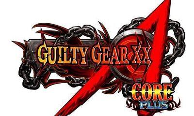 Ggxx-accent-plus-logo-500x300