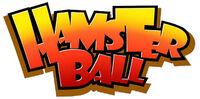 HamsterBall logo psd jpgcopy