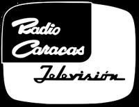 Logo de rctv desde 1953