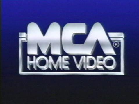 File:MCA Home Video logo.jpg