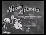 MerrieMelodies1930s006
