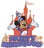 File:Mickey's Birthdayland.jpg