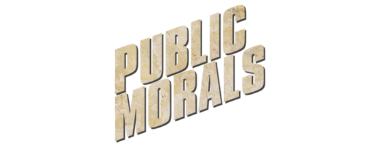 Public-morals-tv-logo
