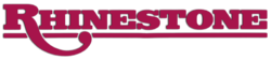 Rhinestone-movie-logo