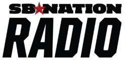 SB Nation Radio