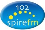 SPIRE FM (2009)