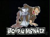 Stoopidmonkey2005 10