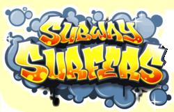 Subway-surfers-Logo
