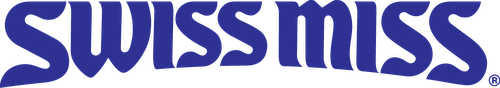 File:Swiss Miss logo mid 1980's.png